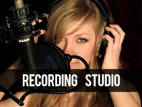 recordingstudiosmall