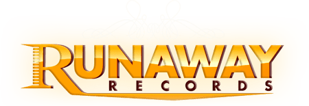 Runaway Records Productions