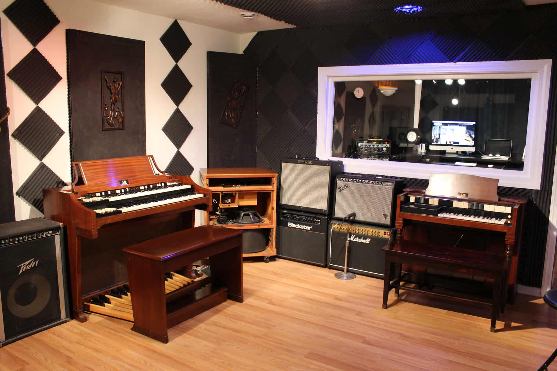 Stupendous Pittsburgh Recording Studio Video Production Photography Studio Largest Home Design Picture Inspirations Pitcheantrous